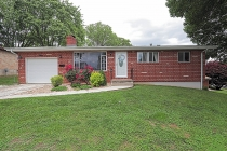 Real Estate Photo of MLS 20034929 3 Marian Street, Ste. Genevieve MO