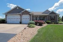 Real Estate Photo of MLS 20035495 221 Woodvine Court, Farmington MO