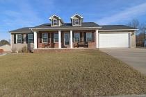 Real Estate Photo of MLS 20181104 104 Aerie Lane, Cape Girardeau MO