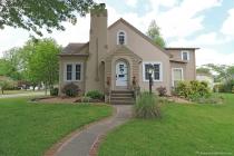 Real Estate Photo of MLS 20185202 202 College Avenue, Sikeston MO