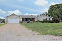Real Estate Photo of MLS 201981111 1111 Bluffview, Bonne Terre MO