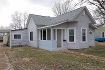 Real Estate Photo of MLS 20202107 107 Country Lane Drive, Desloge MO