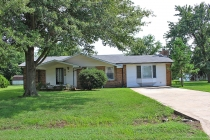 Real Estate Photo of MLS 26104 7 Charles Drive, Sikeston MO