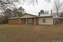 Real Estate Photo of MLS 28006 175 County Highway 346, Benton MO