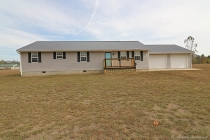 Real Estate Photo of MLS 76093 81 Sandy Lane, Benton MO