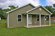 Real Estate Photo of MLS 82212 306 Keeley Ave, Scott City MO