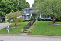 Real Estate Photo of MLS 82832 2146 Belleridge Pike, Cape Girardeau MO