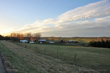 Real Estate Photo of MLS 83229 11449 Hwy 32, Ste. Genevieve MO