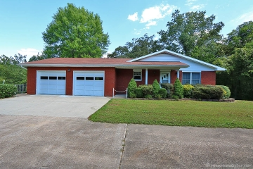 Real Estate Photo of MLS 83759 3426 Bainbridge Rd, Jackson MO
