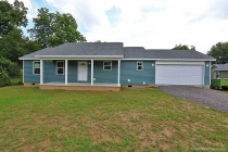 Real Estate Photo of MLS 84757 310 Keeley Ave, Scott City MO