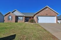 Real Estate Photo of MLS 84785 1842 Evondale, Cape Girardeau MO