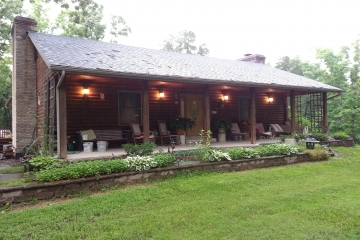 Real Estate Photo of MLS 84788 2928 Hwy P, Greenville MO
