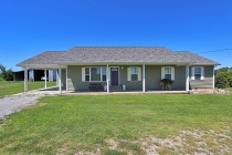 Real Estate Photo of MLS 84972 17201 Highway 61, Old Appleton MO