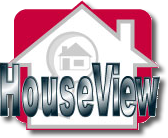 HouseViewOnline Home Page